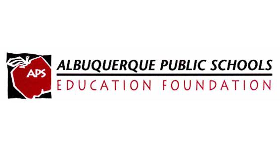 aps albuquerque public schools