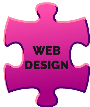 web design albuquerque
