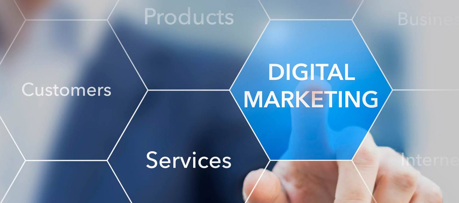 rmms-digital-marketing