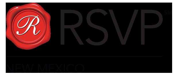RSVP New Mexico